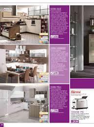 Armadio Ad Angolo Mercatone Uno by Beautiful Cucine Ad Angolo Mercatone Uno Gallery Ideas U0026 Design