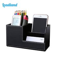 online buy wholesale pencil holder from china pencil holder