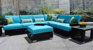 pallet patio furniture cushions home design ideas