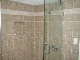 Classic Bathroom Tile Ideas Gray Bathroom Tile Ideas New Grey And White Bathroom Ideas Grey