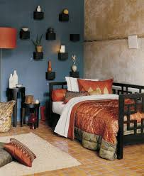 Best India Interior Ideas Images On Pinterest Interior Ideas - Indian inspired bedroom ideas
