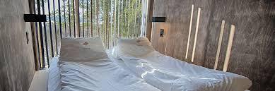 tree hotel sweden treehotel harads sweden holidays 2018 2019 luxury tailor