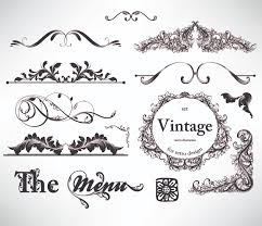 vectors free clip free clip on clipart library