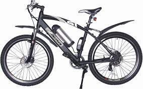 jeep wrangler mountain bike electric mountain bike hp e009 wheeled things pinterest