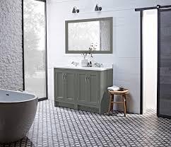 R2 Bathroom Furniture by Roper Rhodes Ltd Home Facebook