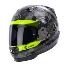 arai motocross helmets arai rebel u0027streetfighter u0027 style u0027naked u0027 motorcycle bike helmet