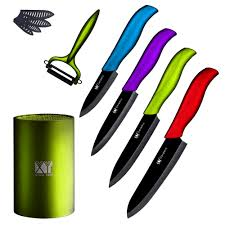 compare prices on vegetable knife set online shopping buy low