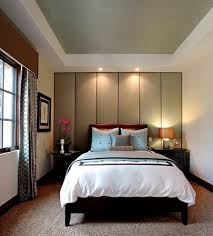 how to soundproof a bedroom a blog about home decoration 19 best soundproofing for piano images on pinterest piano pianos