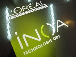 l u0027oreal inoa hair color breakthrough hairstyle blog