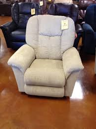 Lazy Boy Furniture Online Buy La Z Boy Jasper Recliner 709 10 C1077 36 Online Darseys