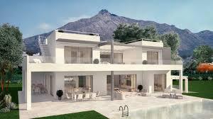 Immobilien Zu Kaufen Gesucht Amrein Fischer Immobilien Zum Verkauf In Marbella