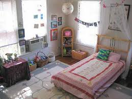 home necessities great college dorm shopping teenage ideas decorating room interior