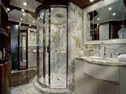 Bathroom Ideas Small Bathrooms by Small Luxury Bathroom Designs Bathroom Ideas For Small Bathrooms