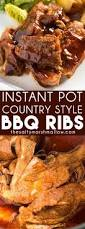 The 25 Best Country Style Ribs Ideas On Pinterest Crockpot