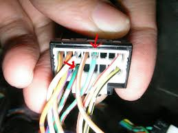 disabling the anti theft system 1993 2002 2 5l v6 mazda626