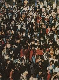 1978 high school yearbook 1978 bremen high school yearbook online midlothian il classmates