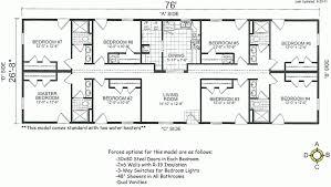 5 bedroom 3 bath floor plans 5 bedroom 3 bath wide floor plans www redglobalmx org