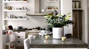 Kitchen And Bathroom Ideas Kitchen And Bathroom Design Ideas Green Home Guide Ecohome