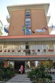 hotel navona prices u0026 reviews rimini italy tripadvisor