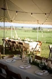 Weddings In Colorado Bohemian Backyard Wedding In Colorado Junebug Weddings