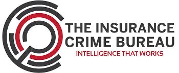 crime bureau professionals term press room the insurance crime