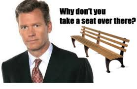 Take A Seat Meme - why don t you take a seat over there why meme on astrologymemes com