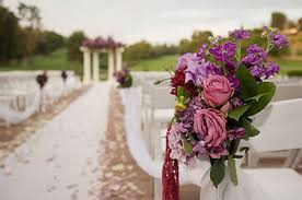 wedding flowers meaning wedding florist boulder wedding flowers their meanings
