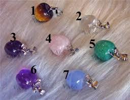 quartz gemstone necklace images Genuine pink rose quartz gemstone pe end 6 19 2019 2 01 pm jpg