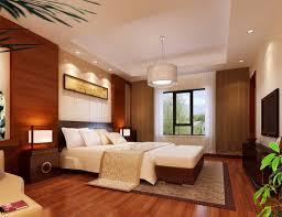 Interior Home Design - Hotel bedroom furniture