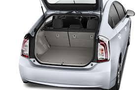 toyota prius luggage capacity 2013 toyota prius reviews and rating motor trend