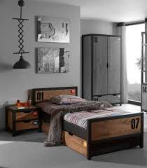 relooker une chambre d ado best chambre ado style industriel gallery design trends 2017