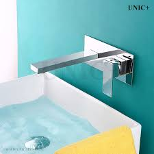 Bathroom Fixtures Vancouver Bc Bathroom Faucets Vancouver Bc 2016 Bathroom Ideas Designs