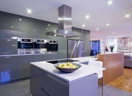 Modern Kitchen Design Pictures - breathtaking modern condo kitchen design ideas 29 on kitchen