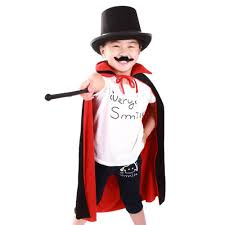 red witch halloween costume compare prices on kids red witch costume online shopping buy low