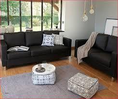 2 canapes dans un salon canape beautiful 2 canapes dans un salon high resolution wallpaper