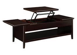 december 2016 u0027s archives convertible coffee table granite coffee