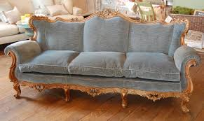 French Country Sofas Sofa French Country Style French Country Sofas Thesofa