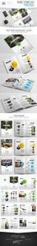 181 best company profile images on pinterest brochure template