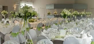 d coration florale mariage décoration florale mariage pivoine etc