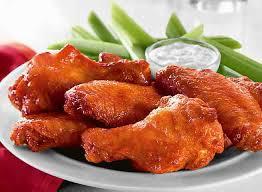best 25 frozen chicken wings ideas on honey bbq