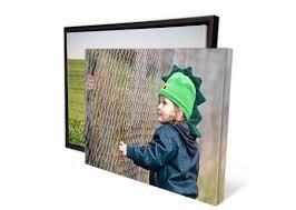 canvas prints photos canvas prints save 85 today