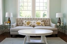palladian blue transitional living room benjamin moore