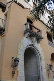 places to go buildings to see ymca st petersburg florida
