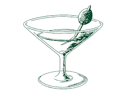 martini splash png common pub detroit