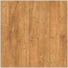 where to harmonics harvest oak laminate flooring carpet vidalondon