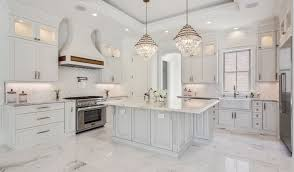 versus light kitchen cabinets is there a difference between a kitchen renovation and a
