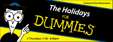 holidays for dummies home for the holidays