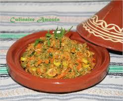 recette de cuisine avec des courgettes zâalouk ou caviar de courgettes et carottes culinaire amoula