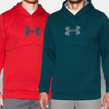 29 under armour coupons u0026 promo codes 2017 6 cash back