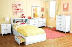 Yellow Bedroom Ideas Astounding Bed Room Pink And Yellow Bedroom Ideas For
